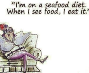 seefood